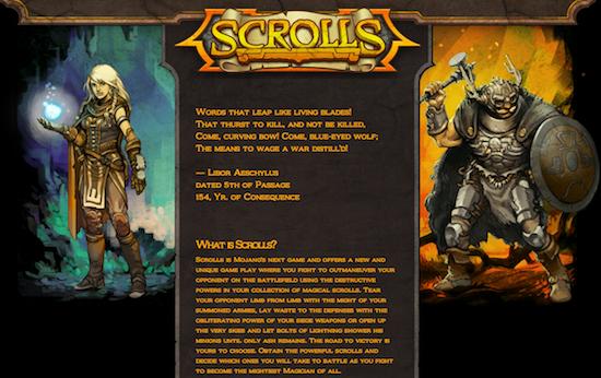 File:Scrolls.png