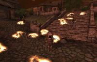 Sheogorath Quest Fear