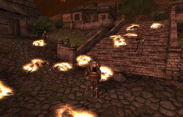 File:Sheogorath Quest Fear.png