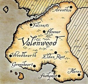 Valenwood.jpg