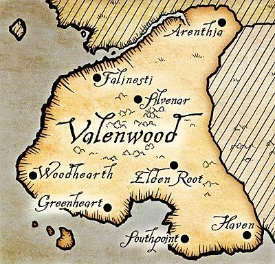 File:Valenwood.jpg