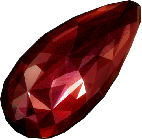 File:Flawless garnet.png