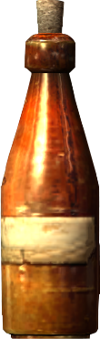 Fichier:Mead.png