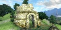 Fort Variela