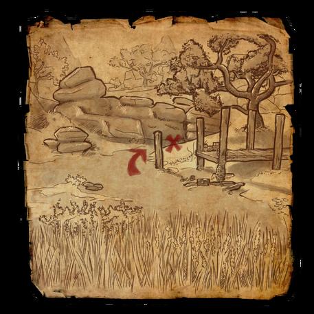 File:Reaper's March Treasure Map VI.png