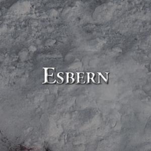 File:Skyrim answer page4 esbern.jpg