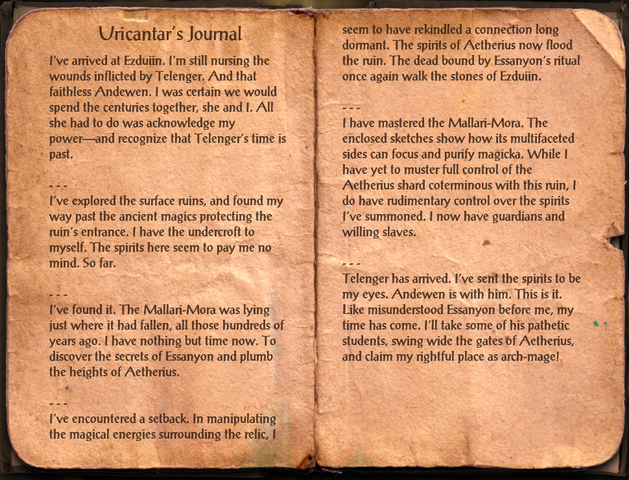 File:Uricantar's Journal.png