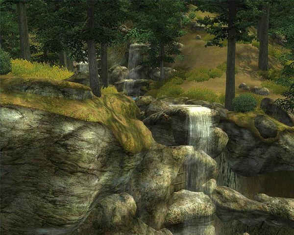 File:Black Rock Caverns.jpg
