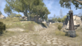 Gold Road (Online).png