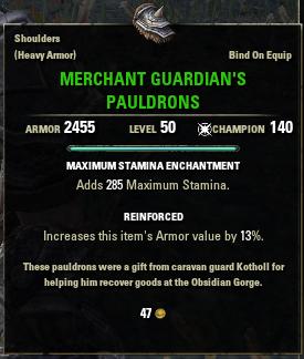 File:Merchant Guardians Pauldrons.png