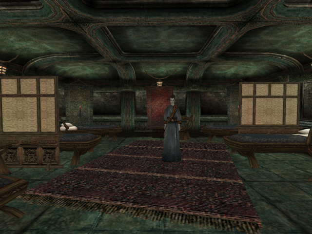 File:Mournhold Temple Infirmary Interior.png