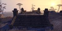 Plantation Point Overlook