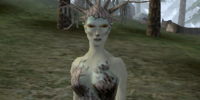 Spriggan (Bloodmoon)