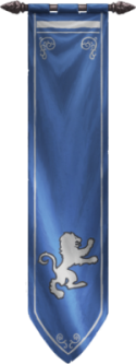 File:Daggerfall Covenant Banner.png