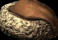 Fine hat.png