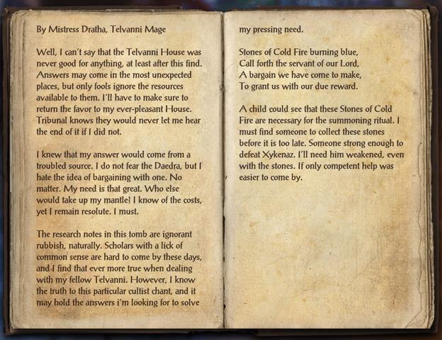 File:Mistress Dratha's Journal.png