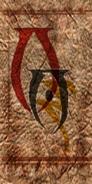 Vos banner