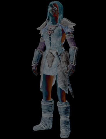 File:Aela the huntress 3D program 2.png