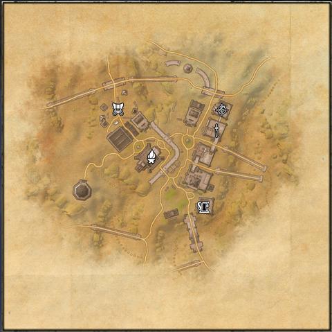 File:Kozanset Map.png