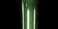 Ichor of Sithis