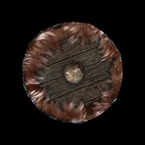 File:Bloodmoon Riekling Shield.png