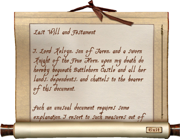 File:Lord Kelvyn's Last Will and Testament.png