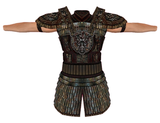 File:Orcish Cuirass (Oblivion).png