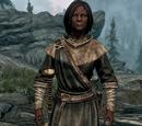 Vigilants of Stendarr