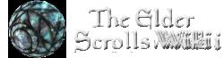 Elder Scrolls Wikia