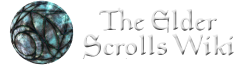 Пра Elder Scrolls па-беларуску!