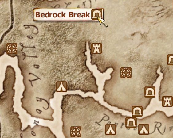 File:Bedrock Break Map.png