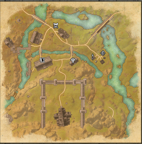 File:Fort Amol Map.png
