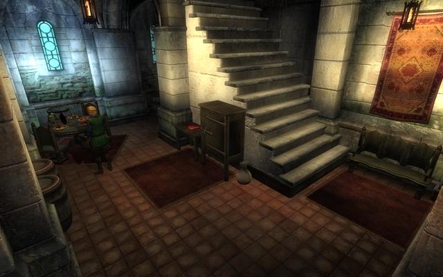 File:Sevarius Atius house interior.png