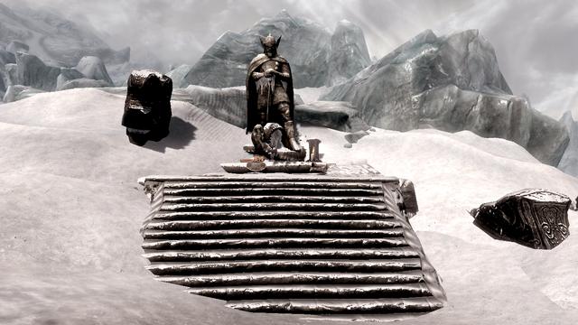 File:Shrine of Talos Winterhold Glaciers.png
