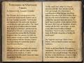 Testimonials on Mushroom Towers - Page 1.png