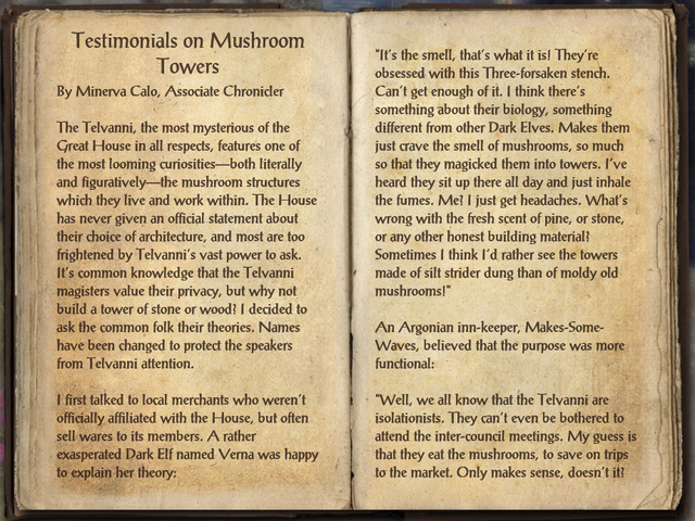 File:Testimonials on Mushroom Towers - Page 1.png