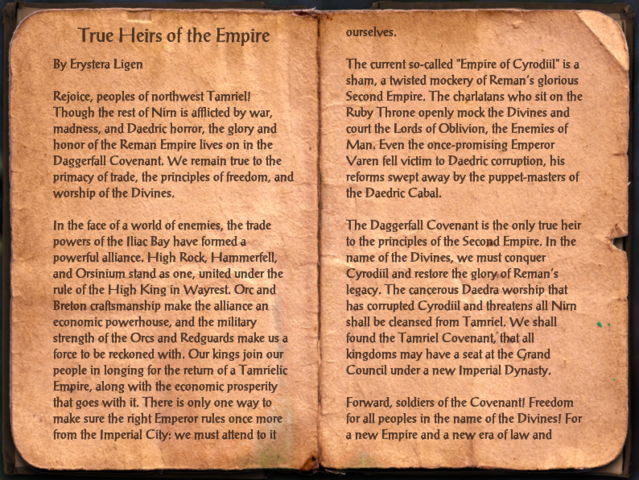 File:True Heirs of the Empire 1.png