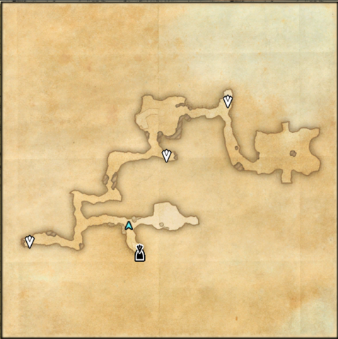 File:Crosswych Mine Map.png