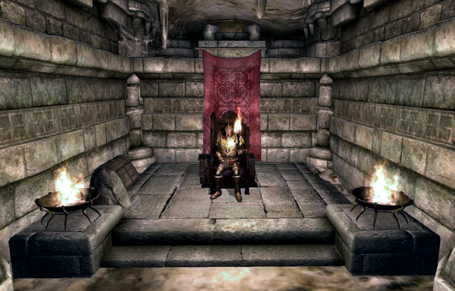 File:Fort Wooden Hand Throne.png