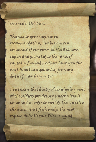 File:Report from Captain Brivan - Page 1.png