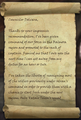 Report from Captain Brivan - Page 1.png