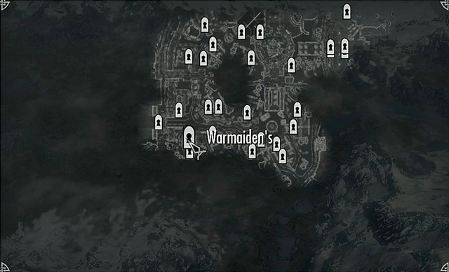 File:Warmaiden's MapLocation.png
