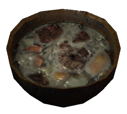 File:Horker Ash Yam Stew.png