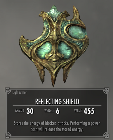 File:Reflecting Shield.png