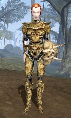 File:Eydis Fire-Eye - Morrowind.png