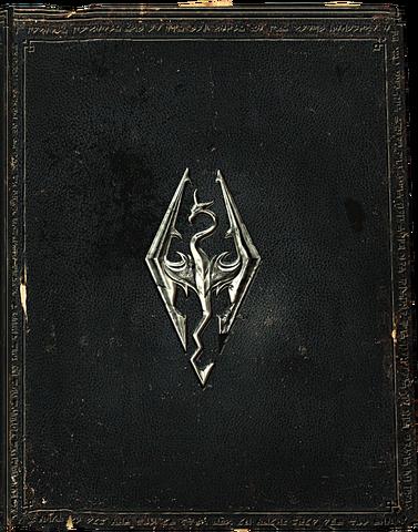 Arquivo:HighPolySkyrimBook.png