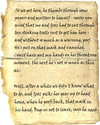 File:Hired Thug's Missive Page2.png