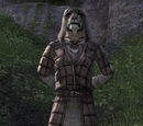 M'aiq the Liar/Online