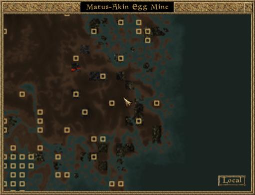 File:Matus-Akin Egg Mine World Map.png