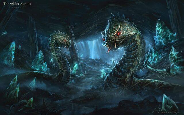 File:The Serpent's Nest.jpeg